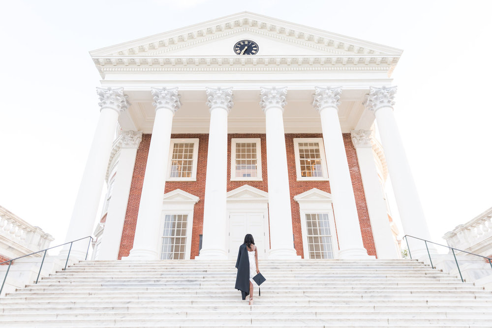 11. Best-Charlottesville-Virginia-UVA-Graduation-Photographer-Rotunda-Sunset-Cap-and-Gown.jpg