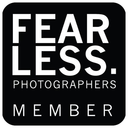 Charlottesville Wedding Photographer Fearless Photographer