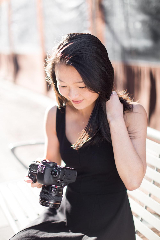 XiaoqiHeadshots-VanessaSmithPhotography(17).jpg