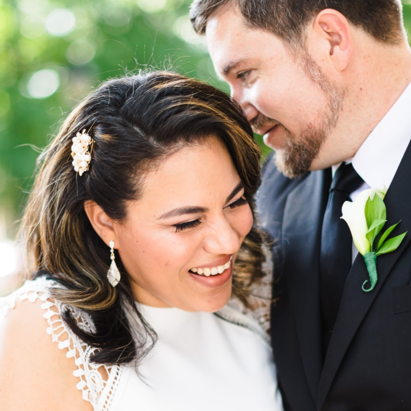 Charlottesville-Wedding-Photography-Virginia-Wedding-RVA-Engagement-Photographer-Testimonial-2.jpg