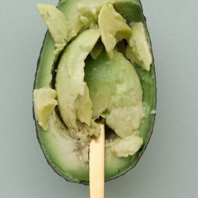 1-avocado.jpg