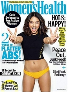 mindful-radiance-skincare-womens-health-magazine.jpg