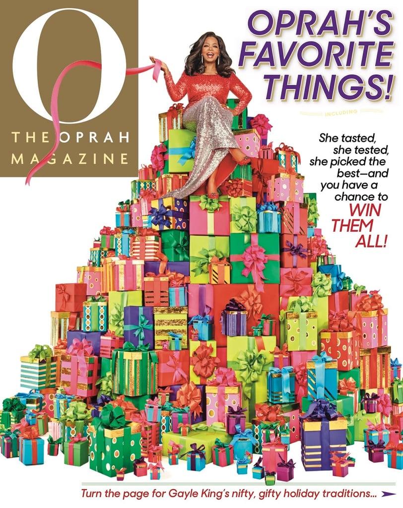 Oprah-Favorite-Things-List-2018.jpg