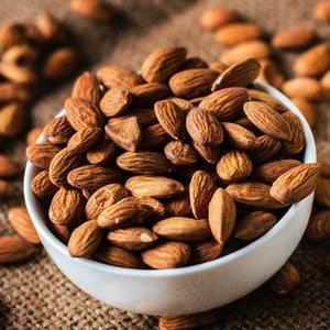 1-almond.jpg