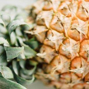 1-pineapple.jpg