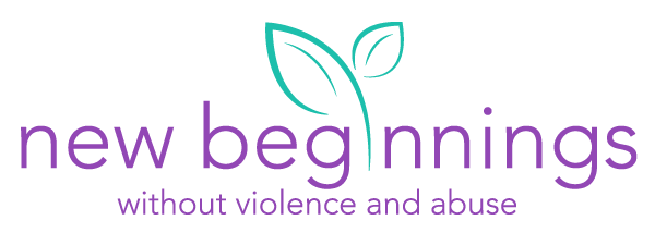 New Beginnings - Without Violence and Abuse 2017