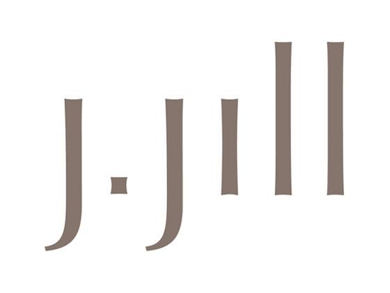 j-jill.jpg