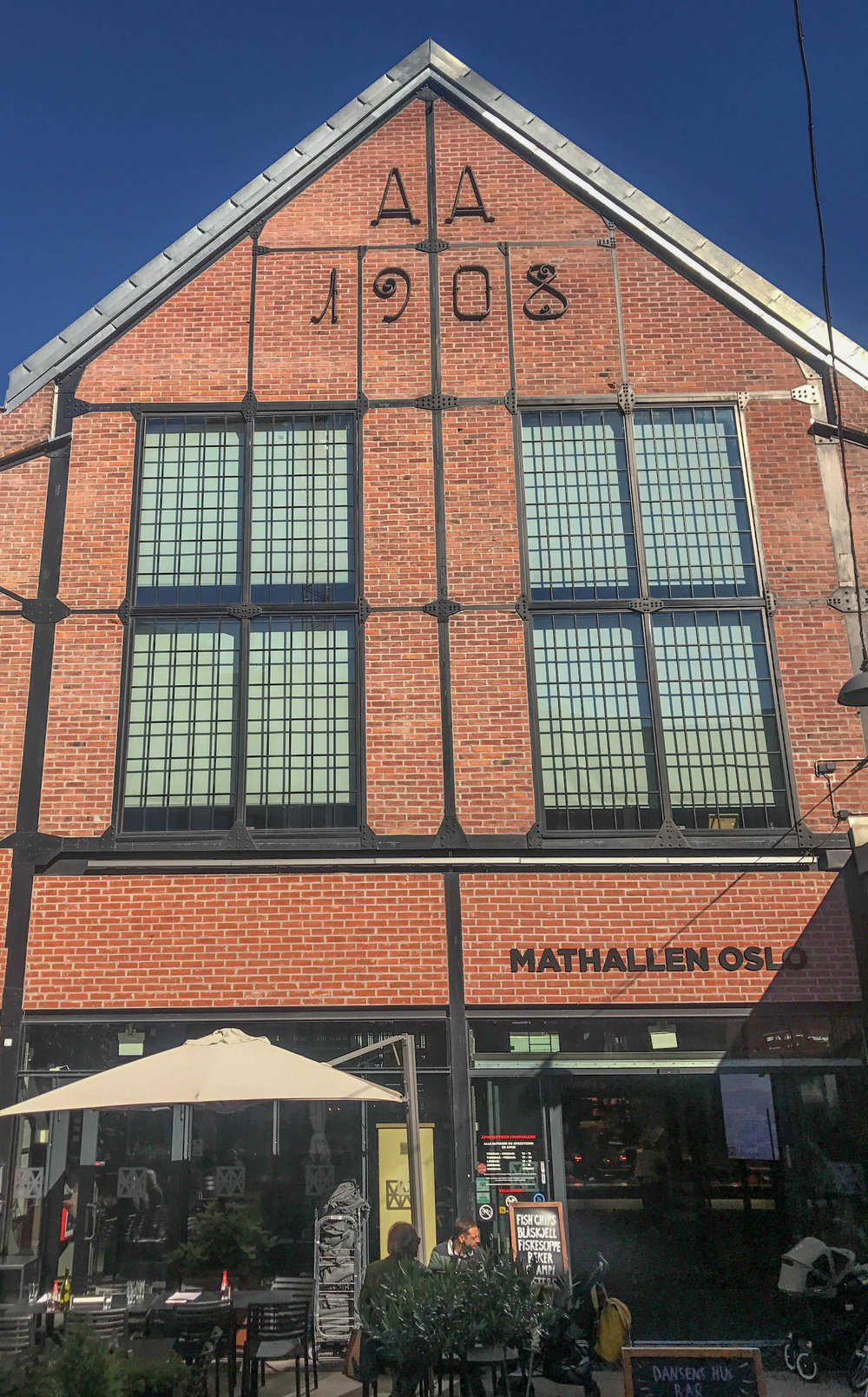 Mathallen Food Hall Exterior (1 of 1).jpg