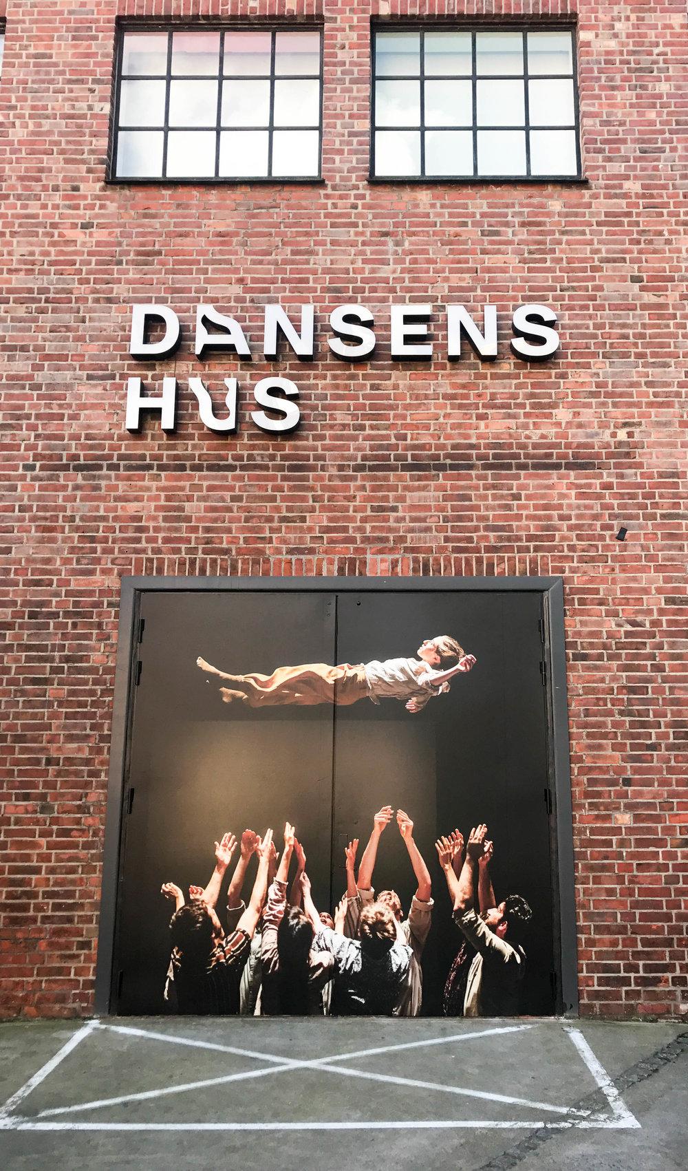 Dansens Hus Oslo (1 of 1).jpg