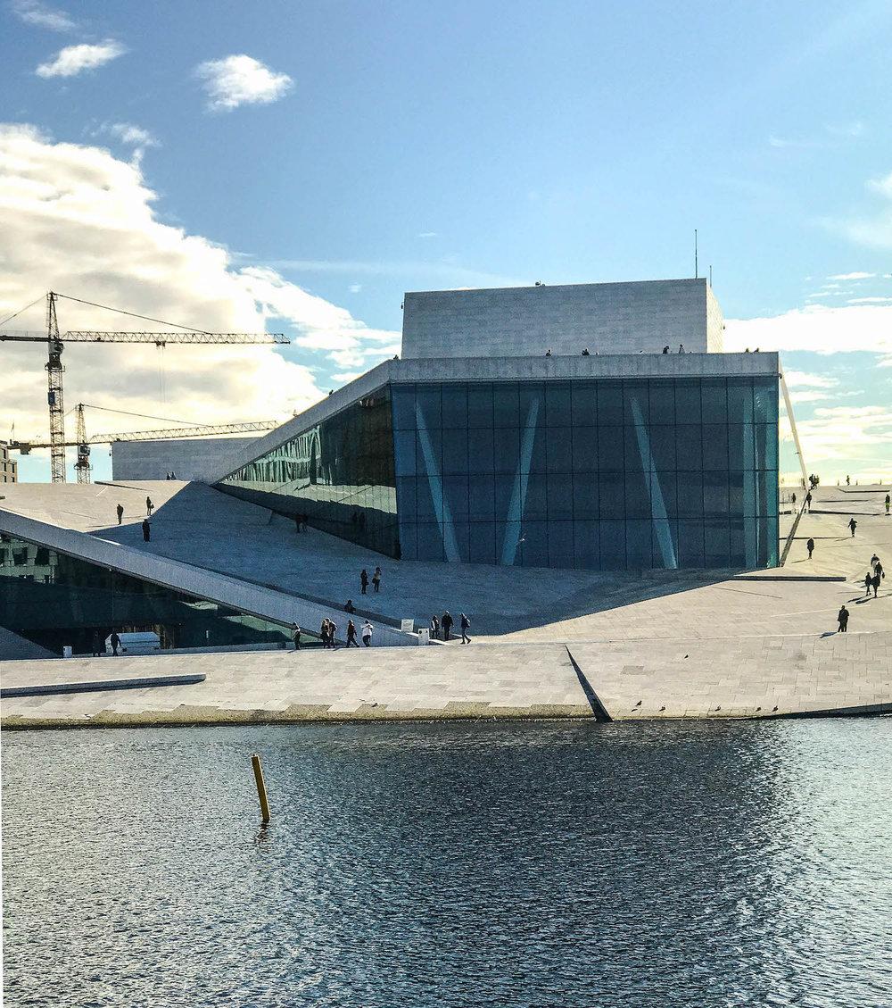 Opera House (1 of 1).jpg