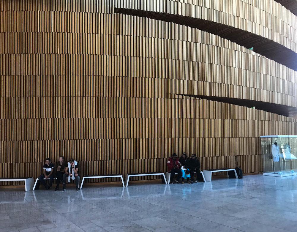 Oslo Opera House Interior (1 of 1).jpg