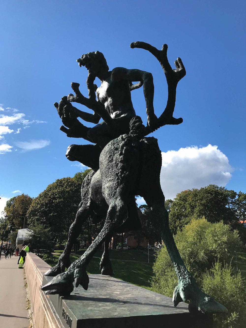 Oslo Statue (1 of 1).jpg