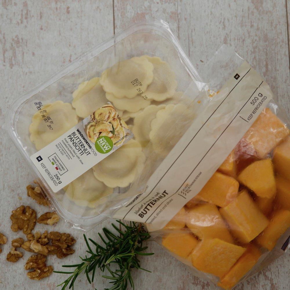 Ingredients Butternut Ravioli.jpg