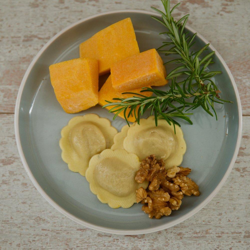 Butternut Ravioli Ingredients.jpg