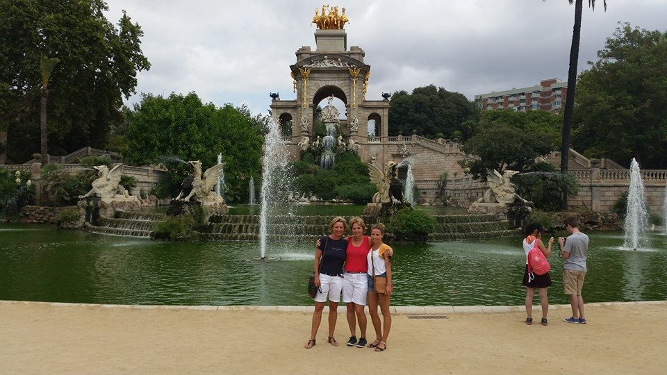 Barcelona Babes.jpg