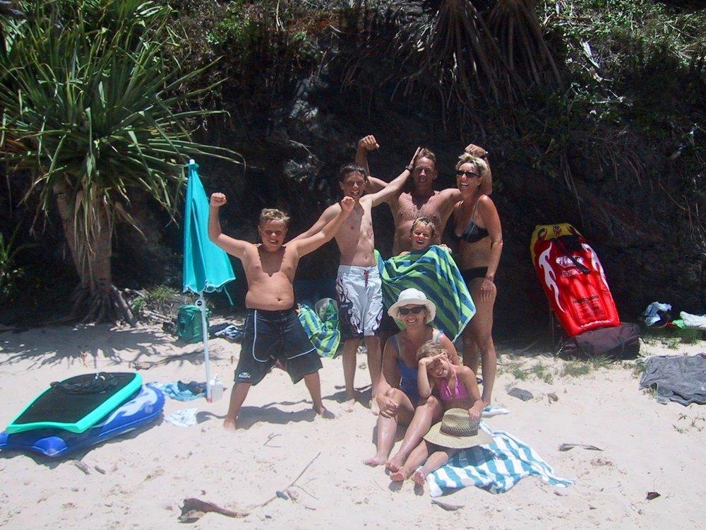 Gap Beach Australiajpg.jpg