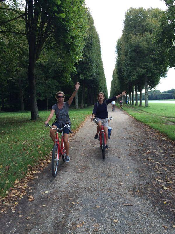 Cycling Sisters.jpg