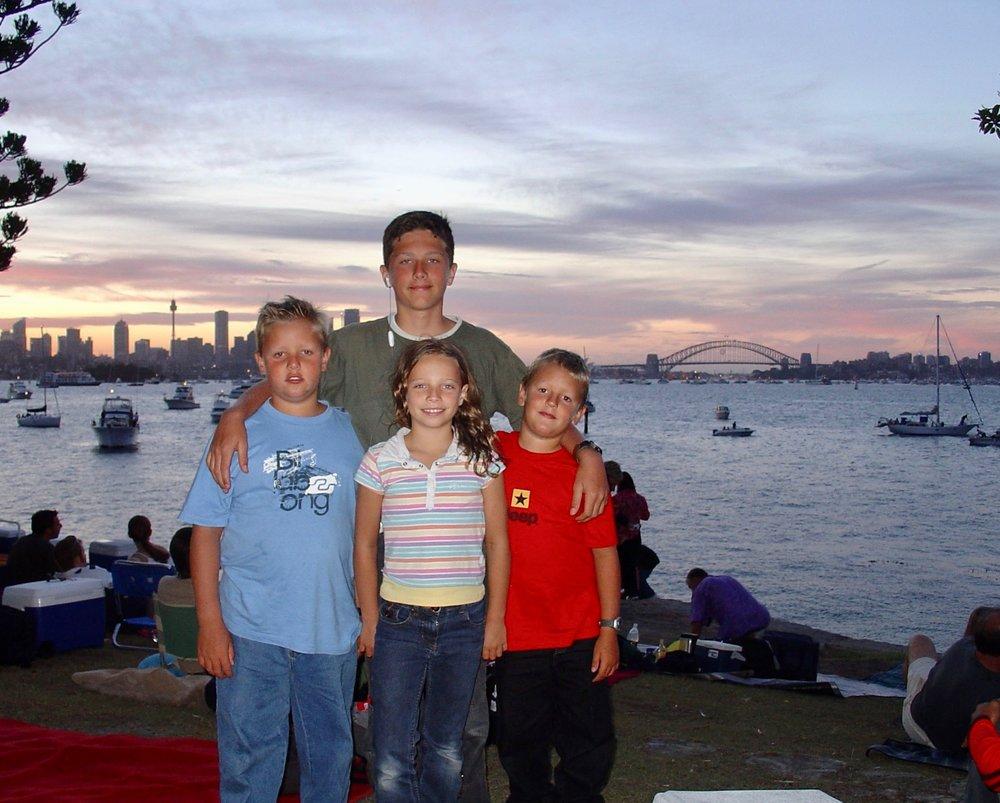 Sunset Sydney Harbour.jpg