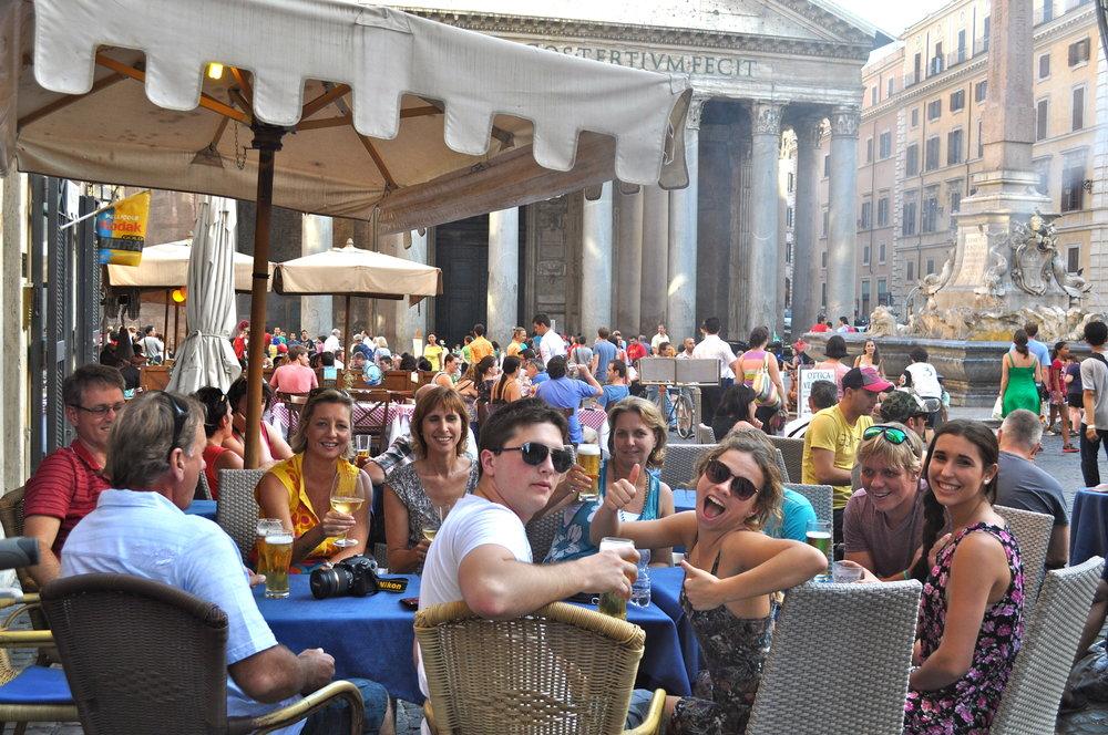 Camparis at the Pantheon.jpg