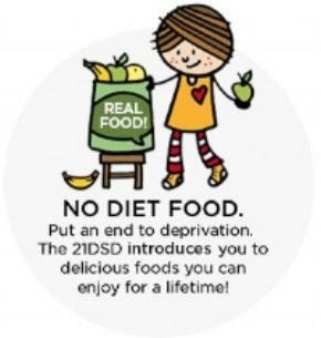no diet food.jpg