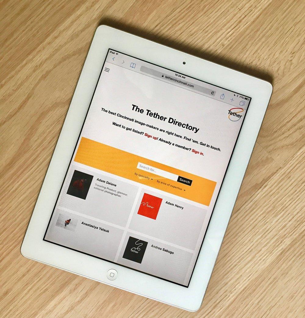 Directory-ipad.jpeg
