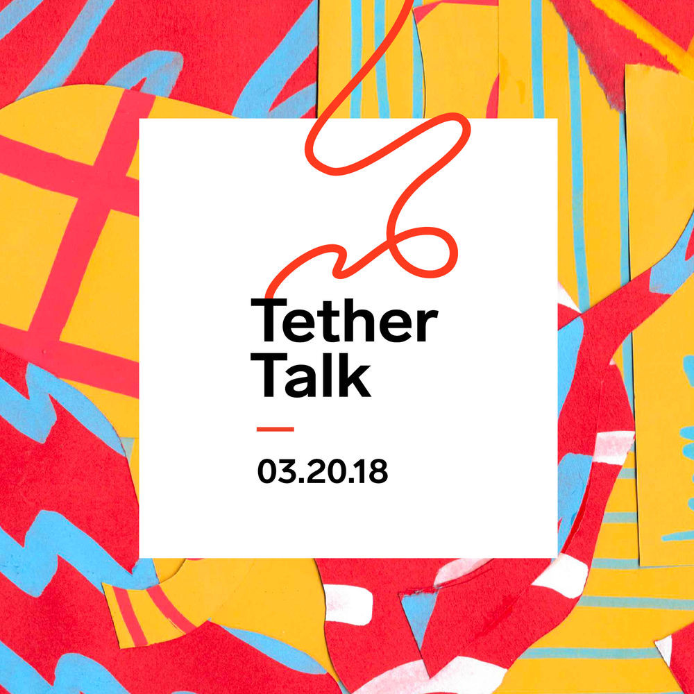 Tether Talk 1 - IG post.png