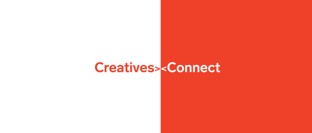 CreativesConnect event header.png