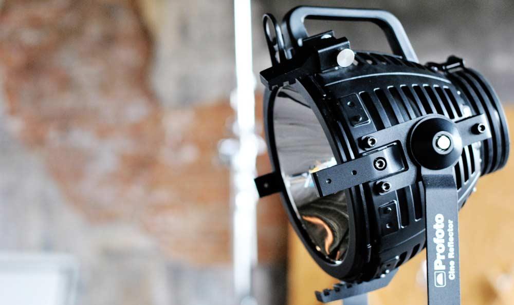 studio-light.jpg