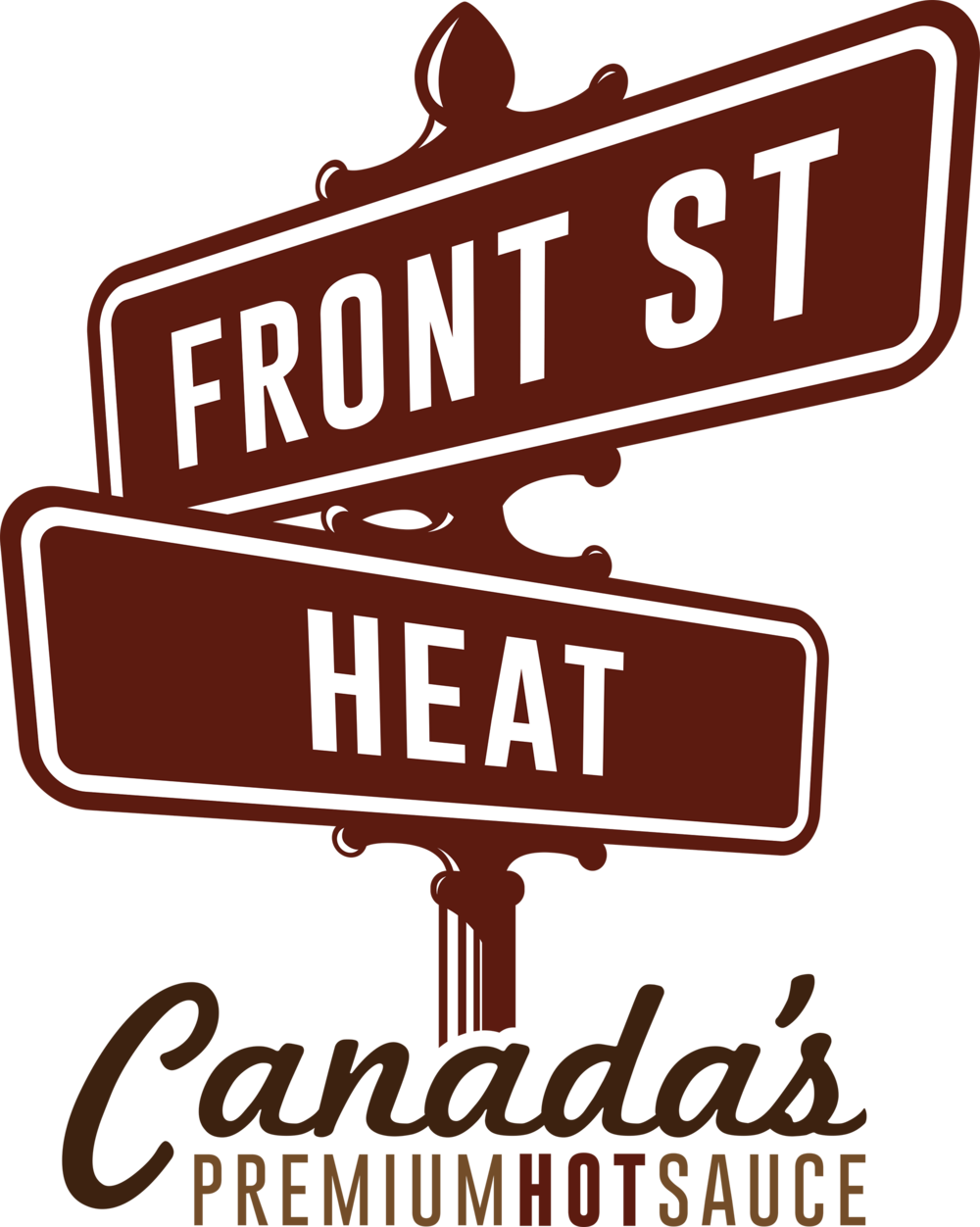 Front-St-Heat-Canadas.png