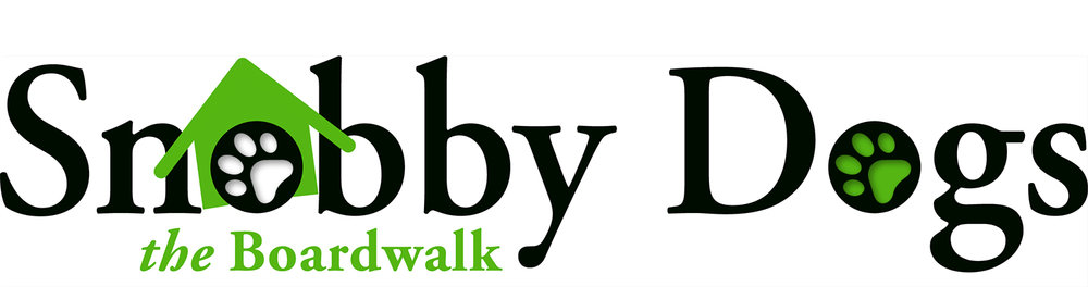 Snobby Dogs Dog Walking, Pet Sitting, Pet Taxi Service