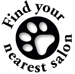 Snobby Dogs Dog Grooming Salon Finder