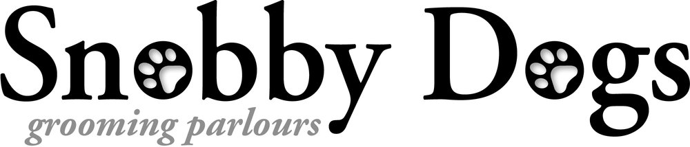 Snobby Dogs Grooming Parlour Salons