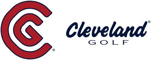 Clevelandgolf_logo.PNG