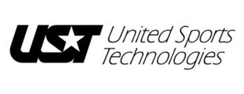 ust-united-sports-technologies-78885253.jpg