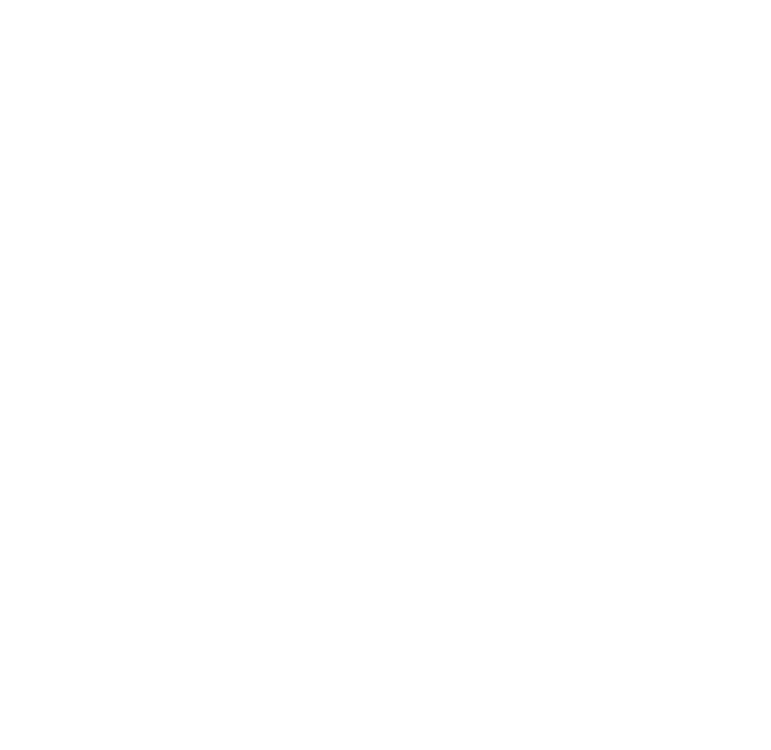 Red Oaks Forest School