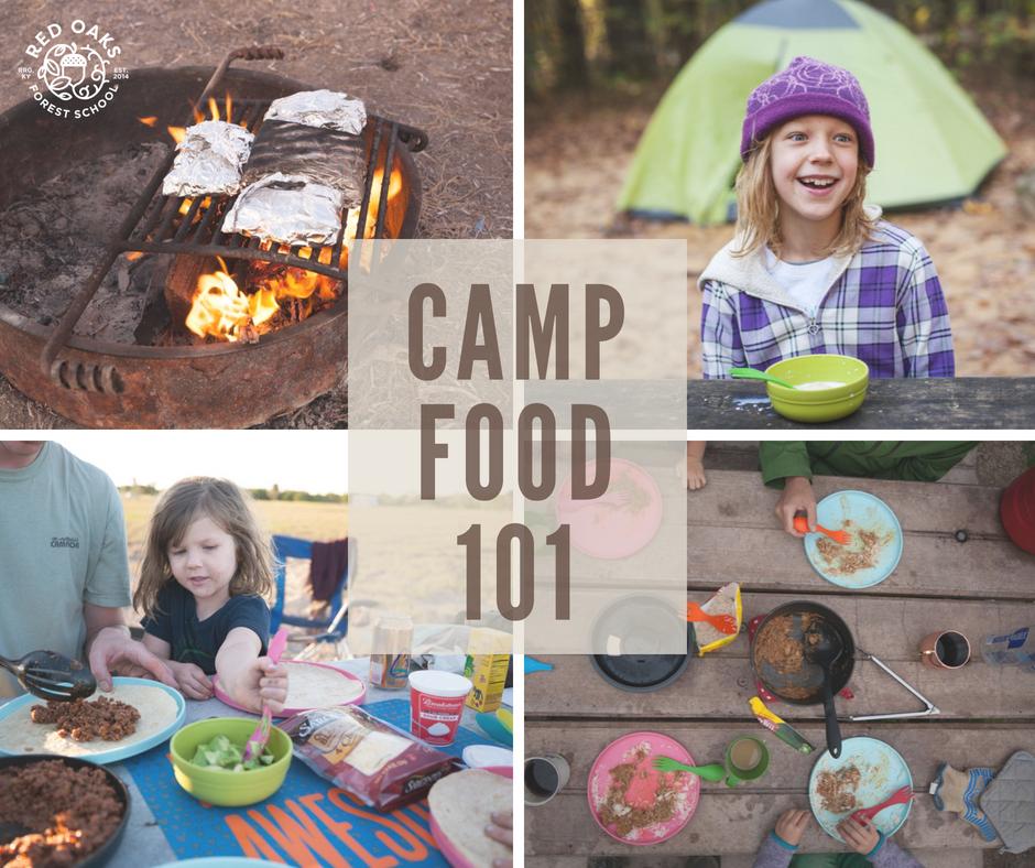 Camp food101.jpg