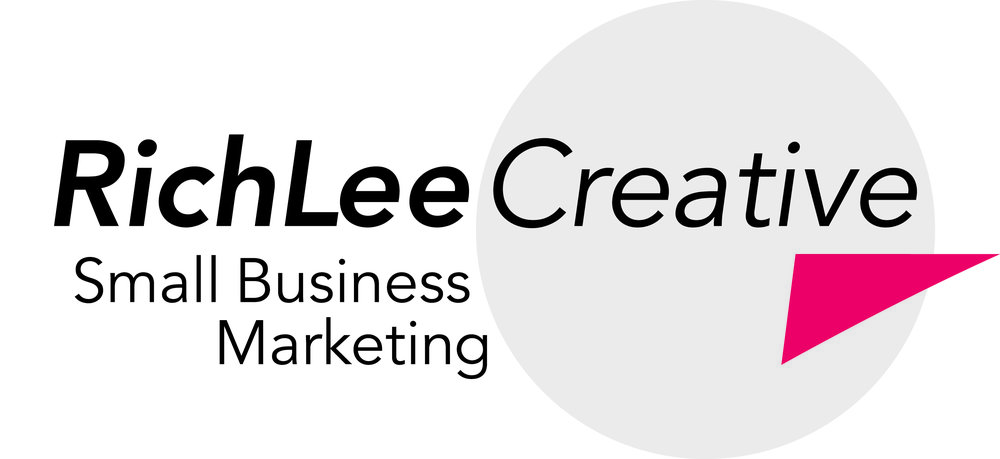 RichLee Creative