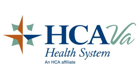 HCA Capital Division