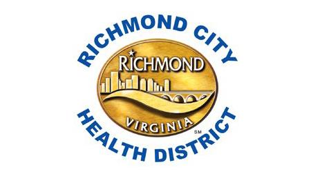 Richmond City Health District