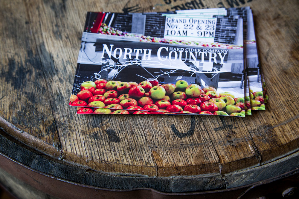 northcountry-opening flyer on barrel.jpg