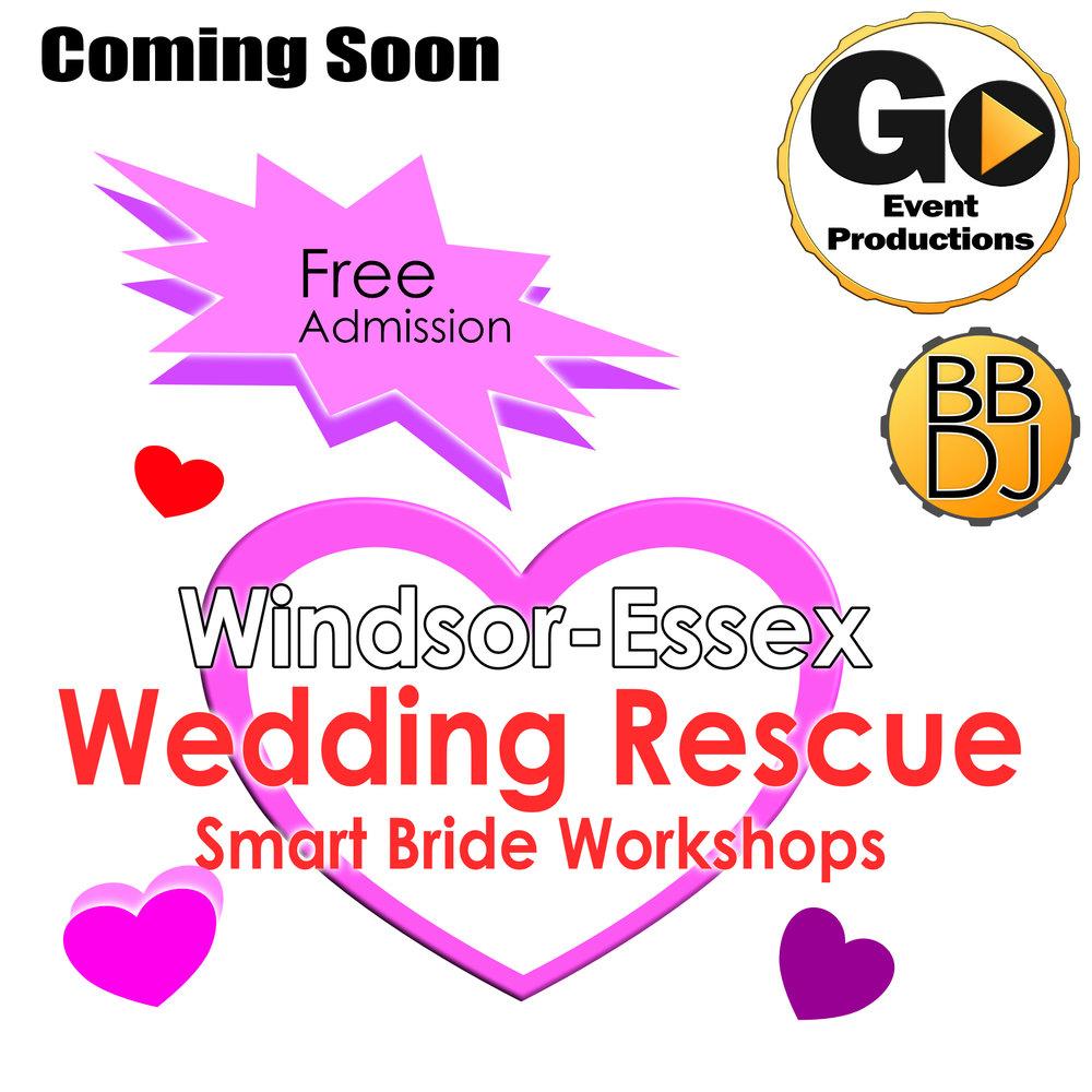 Website Wedding Rescue Card.jpg