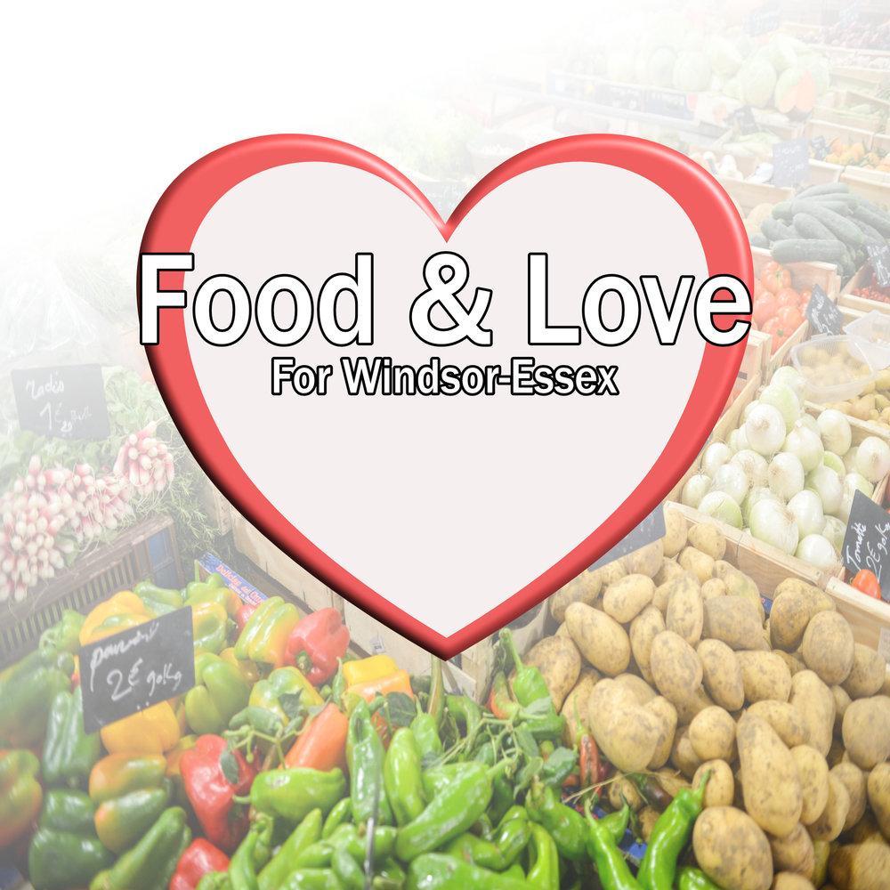 Food & Love Mobile For Instagram 3.jpg
