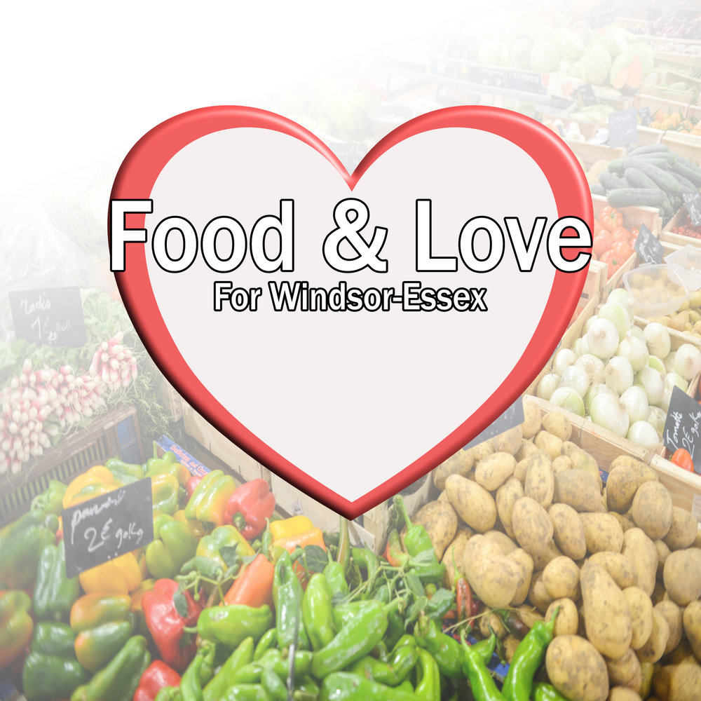 Food & Love Mobile For Instagram 3.jpg