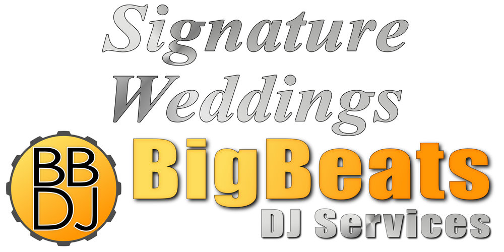 Signature weddings Web card.jpg