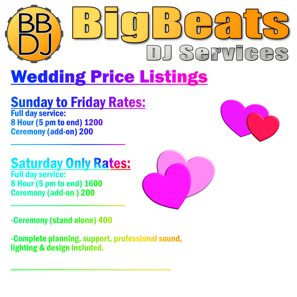 BBDJ Site card.jpg