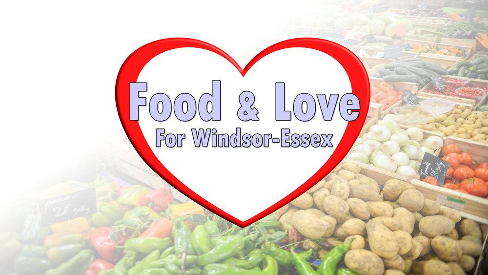 Food &  Love.jpg