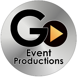 Go Event Productions