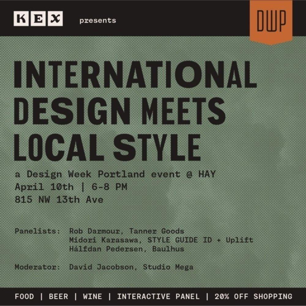 DWP_KEX_International-Design-Meets-Local-Style_Flyer_190321.jpg