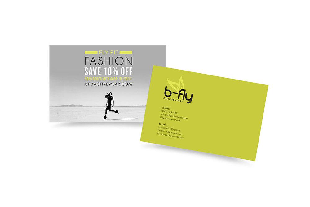 bfly-postcard.jpg