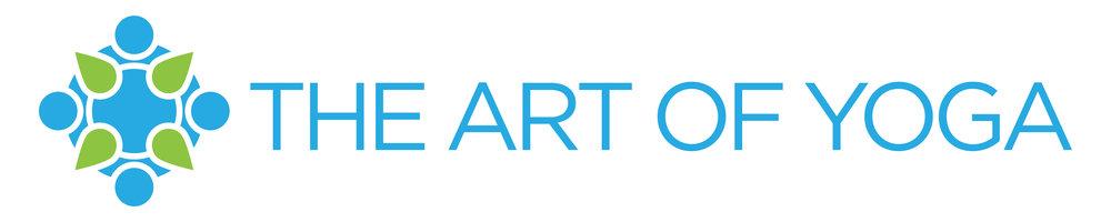 www.artofyogastudios.com